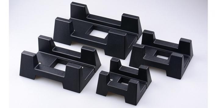 Accessories Desktop Accessories