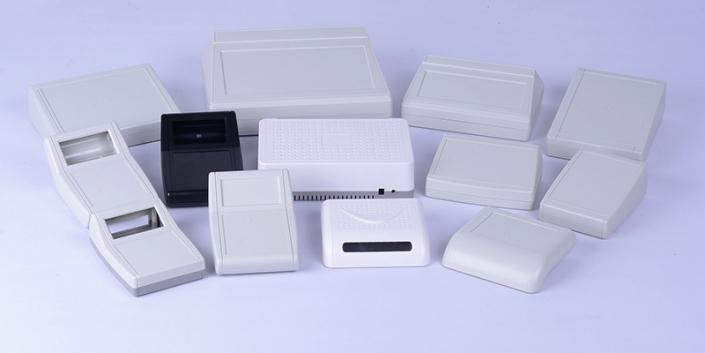 Desktop Enclosures BDC Series