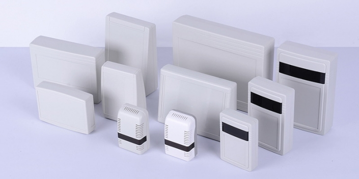 Wall-mounted-Enclosures-BMW-A-Series