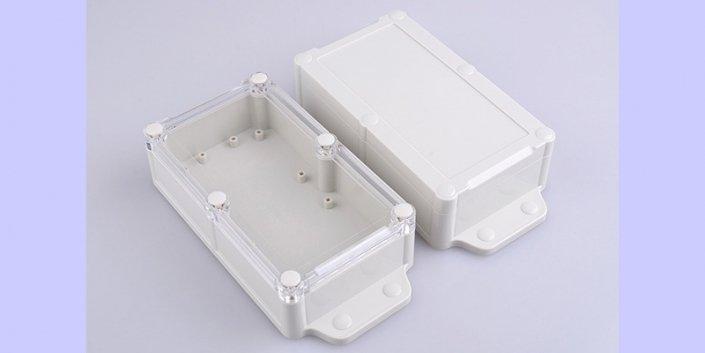 Waterproof Enclosures BWP 100 Series